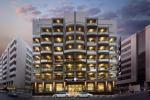 Dar Al Sondos Hotel Apartments By Le Meridien Picture 6