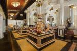 Jumeirah Zabeel Saray Hotel Picture 11
