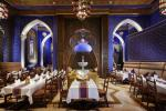 Jumeirah Zabeel Saray Hotel Picture 12