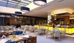 Movenpick Jumeirah Beach Hotel Picture 5