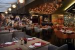 Movenpick Jumeirah Beach Hotel Picture 6