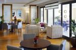 Movenpick Jumeirah Beach Hotel Picture 16