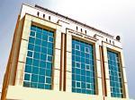 Al Faris 3 Deluxe Hotel Apartments Picture 0