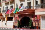 Arabian Dreams Hotel Apartments Picture 4