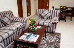 Arabian Dreams Hotel Apartments Picture 32