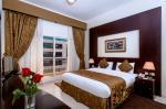 Arabian Dreams Hotel Apartments Picture 34