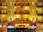 Arabian Dreams Hotel Apartments Picture 2