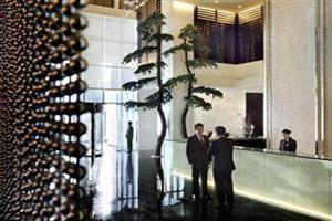 Holidays at Asiana Hotel in Deira City, Dubai