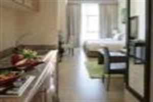 Holidays at Auris Hotel Apartments Deira in Deira City, Dubai