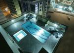 Auris Lodge Hotel Picture 3