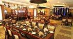 Clover Creek Hotel Apartments Dubai Picture 4