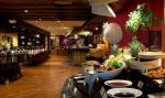 Crowne Plaza Deira Hotel Picture 5