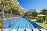 Rixos The Palm Hotel and Suites Picture 23