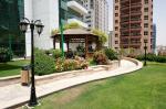 Time Oak Hotel & Suites Picture 11