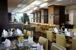 Time Oak Hotel & Suites Picture 5