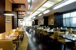 Time Oak Hotel & Suites Picture 6