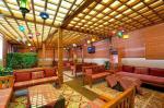 Time Oak Hotel & Suites Picture 7