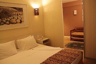 Beach Park Acqua Resort Hotel