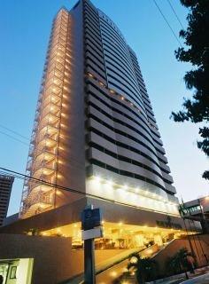 Blue Tree Premium Fortaleza Hotel