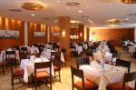 Blue Tree Premium Fortaleza Hotel Picture 2