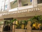 Acapulco Copacabana Picture 0