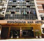 Copacabana Mar Hotel Picture 3