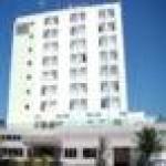 Atlantico Sul Hotel Picture 0