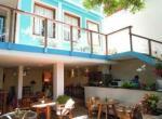 Quinta Azul Hotel Picture 0