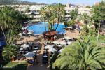 Ibersol Son Caliu Mar Hotel Picture 2