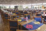 Ibersol Son Caliu Mar Hotel Picture 8