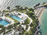 Grecotel Corfu Imperial Resort Picture 2
