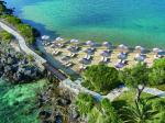 Grecotel Corfu Imperial Resort Picture 3
