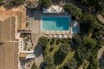 Nefeli Hotel Picture 7