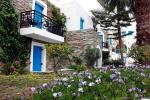 Naxos Holidays Hotel Picture 4