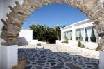 Naxos Holidays Hotel Picture 6