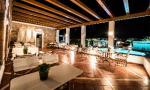 Porto Naxos Hotel Picture 4