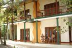 Adaaran Club Rannalhi Hotel Picture 4