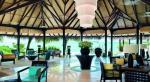 Taj Exotic Resort & Spa Maldives Hotel Picture 3
