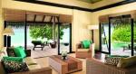 Taj Exotic Resort & Spa Maldives Hotel Picture 4
