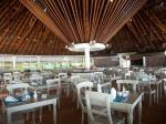 Chaaya Island Dhonveli Hotel Picture 9
