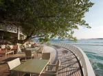 Chaaya Island Dhonveli Hotel Picture 11
