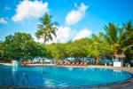 Chaaya Island Dhonveli Hotel Picture 2