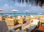 Eriyadu Island Resort Hotel Picture 7