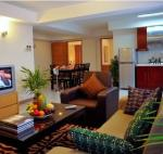 Mookai Suites Hotel Picture 4