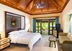 Sheraton Maldives Full Moon Resort Hotel Picture 2