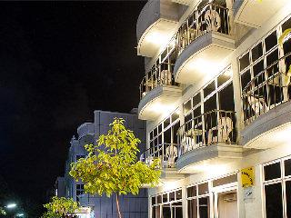 Fuana Inn Hotel