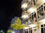 Holidays at Fuana Inn Hotel in Maldives, Maldives
