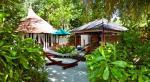 Banyan Tree Maldives Vabbinfaru Hotel Picture 3
