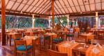 Adaaran Select Meedhupparu Hotel Picture 13
