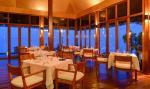 Adaaran Select Meedhupparu Hotel Picture 15
